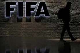 Efek Covid-19, FIFA Longgarkan Aturan Klub Lepas Pemain…