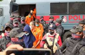 Fakta dan Motif Karyawati Otaki Penembakan Bos Pelayaran Sugiarto di Kelapa Gading