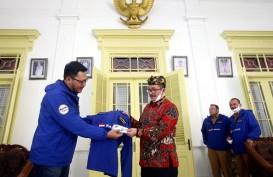 JELAJAH JABAR-JATENG-YOGYA: 5 Alasan Kabupaten Cirebon Cocok untuk Investor