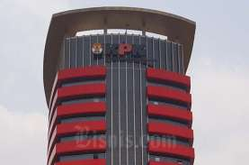 Kasus Korupsi PT Dirgantara, KPK Panggil Pejabat Kemenhub