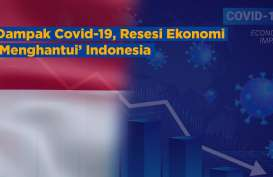 Memaknai Prognosis Ekonomi Global Pascapandemi Covid-19