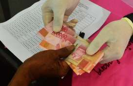 82.000 Pekerja di Sulteng Penuhi Syarat Terima Subsidi Upah