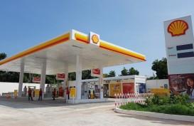 Anda Ingin Miliki SPBU? Nih, Shell Tawarkan Skema Kemitraan