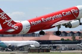 Akankah Slogan Now Everyone Can Fly AirAsia Kembali…