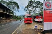 Pertamina Buka Pertashop Ketujuh di Yogyakarta