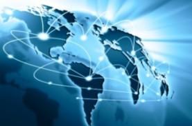 Rilis Lokapasar, Pandi Ingin Pasarkan Domain Premium