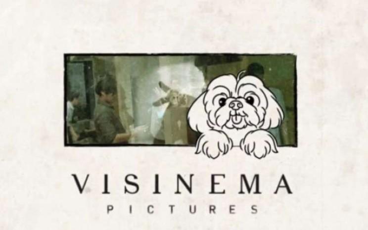 Visinema Pictures