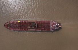 Seberapa Jauh Saham Buana Lintas Lautan (BULL) Mampu Berlayar di Jalur Bullish?