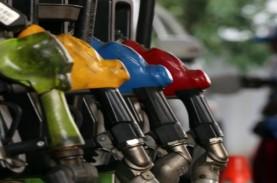 Adu Strategi Penyalur BBM agar Pompa Bensin Terus…
