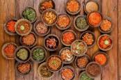 Ragam Restoran Masakan Khas Indonesia di Dunia