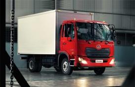 Bertabur Hadiah, UD Trucks Hadirkan Program Penjualan Quester