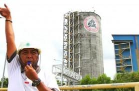 Mengintip Strategi Semen Indonesia (SMGR) Manfaatkan…