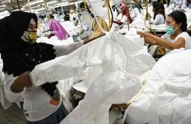 Industri TPT Minta Pembenahan Kinerja Pelabuhan