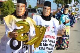PKS Sayangkan Artis dan Influencer Promosi Omnibus…