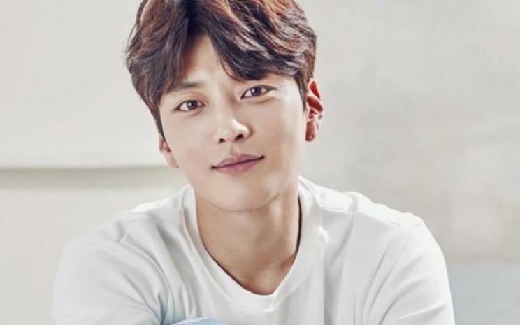 Jang Seung Jo akan main di Drama Snowdrop.