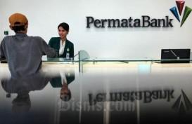 Tender Offer Saham Bank Permata, Harga Ditetapkan Rp1.347