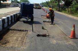 Bina Marga Paparkan Masalah Utama Pengelolaan Jalan ke DPR