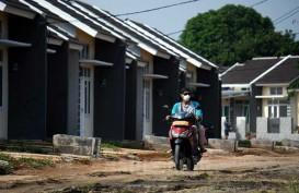 Dana FLPP 2021 Disiapkan untuk 150.000 Unit Rumah