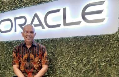 Oracle HCM, Solusi Manajemen SDM Kerja Jarak Jauh