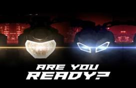 Dua Model Baru Yamaha Siap Meluncur, MT-07 dan MT-09?