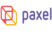 Gandeng Paxel, GoSend Perluas Jangkauan Pengiriman ke Jawa Tengah dan Yogyakarta
