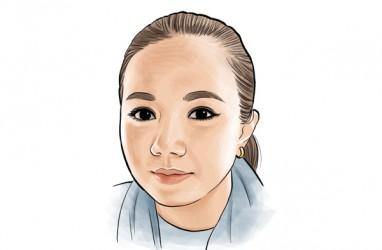 SPEKTRUM : Rara Jonggrang