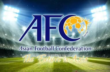 Qatar Resmi Mencalonkan Diri Jadi Tuan Rumah Piala Asia 2027