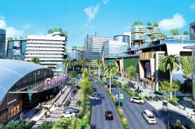 Permintaan Masih Tinggi, Puradelta (DMAS) Optimis…