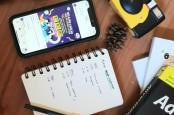 Belajar Online Tambah Seru? #KenapaNggak