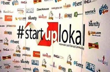 Pendanaan Startup Indonesia Masih Ungguli Negara Tetangga