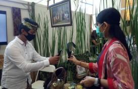UMKM di Bali Mulai Bergairah, Omset Meningkat