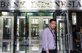 Lagi, Bank Indonesia Borong SUN Rp16,98 Triliun