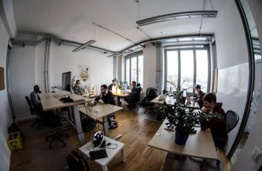 Investasi Startup Tumbuh, Data Kesepakatan Startup Bukan Acuan