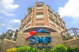 Bantu Pemulihan Ekonomi, SMF Fokus 4 Hal