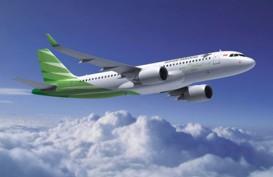 Citilink Kembali Buka Rute Penerbangan Banyuwangi-Denpasar PP