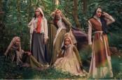 Membawa Indonesia di Panggung International dengan Konsep Multifunctional Modest Wear