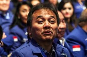 UU Penyiaran Perlu Diperbarui, Roy Suryo: Yang Aktual…