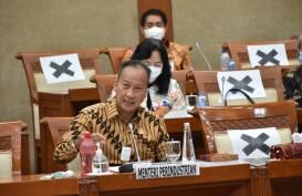 Subsidi Upah Cair, Anggaran Belanja Pegawai Kemenperin Rp48 Miliar Tak Terserap