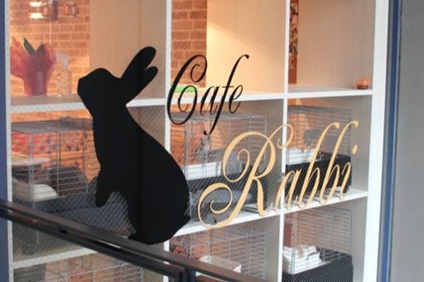 Kafe - Istimewa