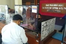 JELAJAH INVESTASI JABAR-JATENG-YOGYA: Kabupaten Cirebon…