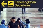Canggih, AP II Latih Personel Bandara Pakai Teknologi VR