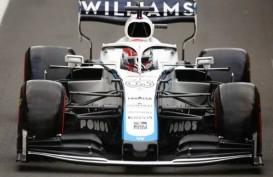 F1 : Williams Ganti Pemilikan, Ini Harapan George Russell