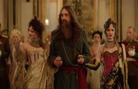 Disney Tunda Rilis 'The King's Man' Hingga 2021