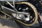 BMW Motorrad Hadirkan Rantai M Endurance, Bebas Perawatan!