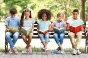Kenali Pemrosesan Visual Spasial untuk Anak