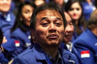 5 Terpopuler Teknologi, Roy Suryo Nilai UU Penyiaran Perlu Diperbarui dan Keamanan Siber Jadi Tantangan Digitalisasi di Indonesia