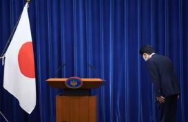 Mengintip Calon Pengganti Shinzo Abe dan Kelanjutan Abenomics Jepang