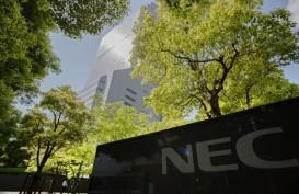 NEC dan Lawson Jajaki Penggunaan Teknologi Digital
