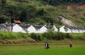 Minat Masyarakat Membeli Rumah dengan KPR Syariah Terus Meningkat