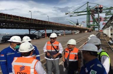 Gara-Gara Covid-19, PGN Tunda Pengiriman 6 Kargo LNG ke Sinopec